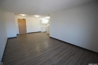 Photo 7: 301 315 Tait Crescent in Saskatoon: Wildwood Residential for sale : MLS®# SK866701