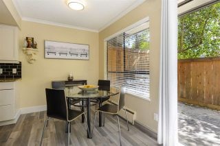 """Photo 12: 101 206 E 15TH Street in North Vancouver: Central Lonsdale Condo for sale in """"Lions Gate Manor"""" : MLS®# R2569602"""