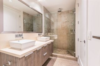 """Photo 19: 506 181 W 1ST Avenue in Vancouver: False Creek Condo for sale in """"Brook - The Village on False Creek"""" (Vancouver West)  : MLS®# R2528507"""