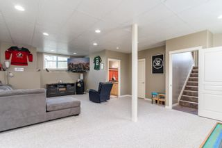 Photo 27: 4416 Yeoman Close: Onoway House for sale : MLS®# E4258597