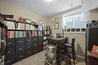 Photo 37: 22805 137th Avenue Maple Ridge For Sale