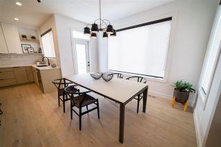 Photo 15: 4420 SUZANNA Crescent in Edmonton: Zone 53 House for sale : MLS®# E4234712