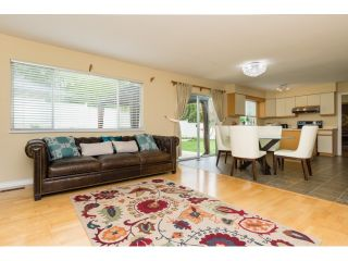 Photo 11: 1830 146 STREET in Surrey: Sunnyside Park Surrey House for sale (South Surrey White Rock)  : MLS®# R2059482