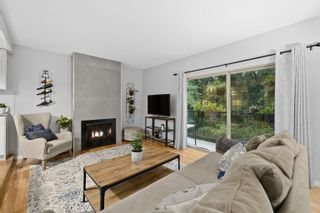 """Photo 7: 140 BROOKSIDE Drive in Port Moody: Port Moody Centre Townhouse for sale in """"BROOKSIDE ESTATES"""" : MLS®# R2623778"""