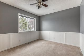 Photo 20: 14716 Mt Mckenzie Drive SE in Calgary: McKenzie Lake Detached for sale : MLS®# A1054201