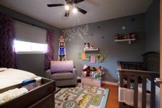 Photo 14: 45 6th Street NE in Portage la Prairie: House for sale : MLS®# 202112294