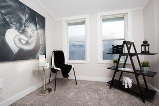 Photo 19: 378 Inglewood Street in Winnipeg: St James House for sale (5E)  : MLS®# 202003616