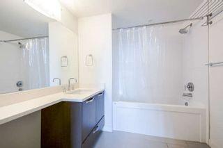 Photo 4: 1105 8333 ANDERSON Road in Richmond: Brighouse Condo for sale : MLS®# R2057605