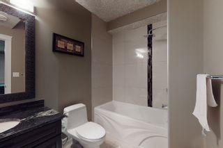 Photo 42: 1254 ADAMSON DR. SW in Edmonton: House for sale : MLS®# E4241926