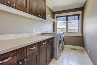 Photo 28: 104 Aspen Cliff Close SW in Calgary: Aspen Woods Detached for sale : MLS®# A1147035