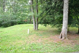 Photo 30: 24 Lakeview Circle Extension in Conquerall Mills: 405-Lunenburg County Residential for sale (South Shore)  : MLS®# 202118935