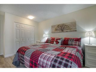 """Photo 29: 402 340 GINGER Drive in New Westminster: Fraserview NW Condo for sale in """"FRASER MEWS"""" : MLS®# R2599521"""