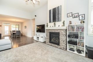 Photo 10: 3 10166 WILLIAMS Road in Chilliwack: Fairfield Island House for sale : MLS®# R2614355