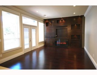 Photo 6: 8980 BAIRDMORE in Richmond: Seafair House for sale : MLS®# V763834