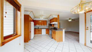 Photo 11: 9741 184 Street in Edmonton: Zone 20 House for sale : MLS®# E4236760