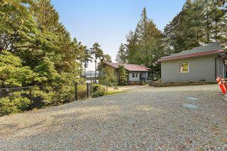 Photo 16: 21 Seagirt Rd in : Sk East Sooke House for sale (Sooke)  : MLS®# 857537