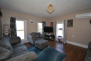 Photo 12: 35 CULLODEN in Digby: 401-Digby County Multi-Family for sale (Annapolis Valley)  : MLS®# 202107766