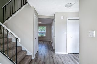 Photo 15: 224 Summerwood Place SE: Airdrie Semi Detached for sale : MLS®# A1127033