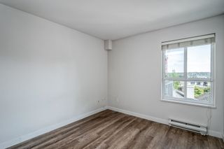 """Photo 13: 307 624 AGNES Street in New Westminster: Downtown NW Condo for sale in """"McKenzie Steps"""" : MLS®# R2601260"""