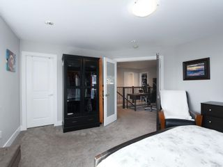 Photo 10: 3437 Hopwood Pl in Colwood: Co Latoria House for sale : MLS®# 870527
