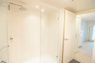 Photo 18: 426 2008 PINE Street in Vancouver: False Creek Condo for sale (Vancouver West)  : MLS®# R2560349