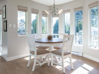 Photo 21: 617 Springbok Rd in CAMPBELL RIVER: CR Campbell River Central House for sale (Campbell River)  : MLS®# 809864