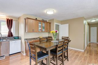 Photo 7: 118 Waterloo Crescent in Saskatoon: East College Park Residential for sale : MLS®# SK859192