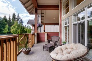 Photo 5: 1919 PARKWAY Boulevard in Coquitlam: Westwood Plateau House for sale : MLS®# R2471627