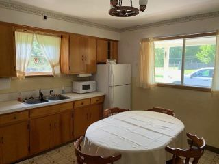 Photo 4: 832 Granton Abercrombie Road in Abercrombie: 108-Rural Pictou County Residential for sale (Northern Region)  : MLS®# 202116712