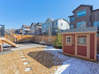Photo 32: 22 ROCKFORD Road NW in Calgary: Rocky Ridge House for sale : MLS®# C4115282
