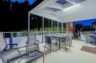 """Photo 36: 15003 81 Avenue in Surrey: Bear Creek Green Timbers House for sale in """"Morningside Estates"""" : MLS®# R2605531"""