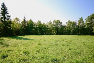 Photo 12: 1857B Highway 602 HWY in Fort Frances: Vacant Land for sale : MLS®# TB212603