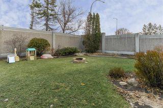 Photo 6: 59 Northumbria Bay in Winnipeg: Windsor Park Residential for sale (2G)  : MLS®# 202106244
