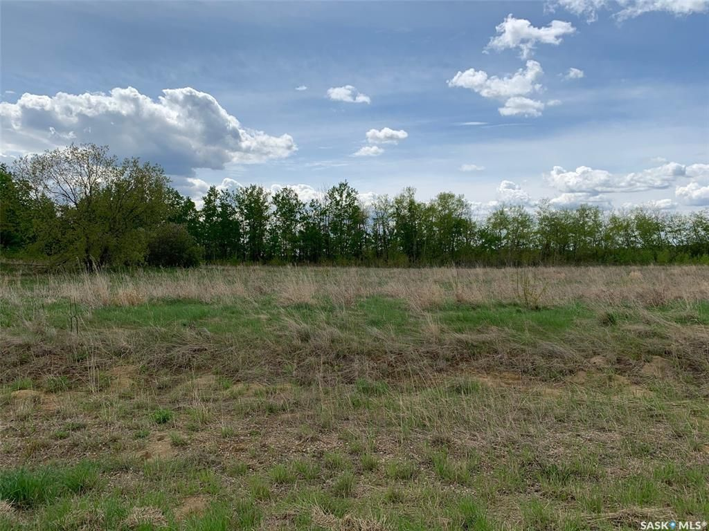Main Photo: 10 Crescent Bay Road in Canwood: Lot/Land for sale (Canwood Rm No. 494)  : MLS®# SK850071