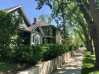 Photo 30: 721 6th Avenue North in Saskatoon: City Park Residential for sale : MLS®# SK864237