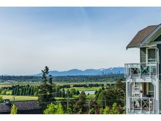 """Photo 26: 304 16396 64 Avenue in Surrey: Cloverdale BC Condo for sale in """"The Ridgse and Bose Farms"""" (Cloverdale)  : MLS®# R2579470"""