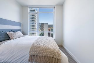 """Photo 14: 603 1775 QUEBEC Street in Vancouver: Mount Pleasant VE Condo for sale in """"OPSAL STEEL"""" (Vancouver East)  : MLS®# R2611143"""