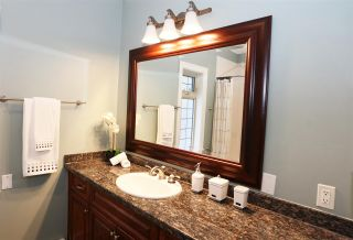 Photo 15: 4738 W 4TH Avenue in Vancouver: Point Grey House for sale (Vancouver West)  : MLS®# R2133880