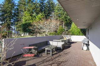 Photo 32: 104 Sandcliff Dr in : CV Comox Peninsula House for sale (Comox Valley)  : MLS®# 868998