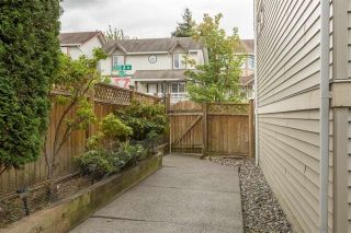 Photo 19: 6655 205A Street in Langley: Willoughby Heights House for sale : MLS®# R2115743