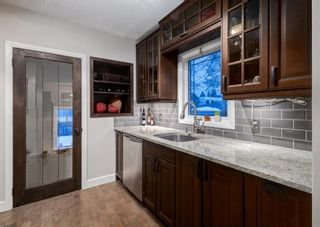 Photo 11: 3414 2 Street NW in Calgary: Highland Park Detached for sale : MLS®# A1079968
