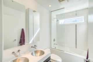 """Photo 18: 3436 W 29TH Avenue in Vancouver: Dunbar House for sale in """"Dunbar / Lord Byng Catchment"""" (Vancouver West)  : MLS®# R2363294"""