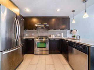 Photo 7: 602 8333 ANDERSON Road in Richmond: Brighouse Condo for sale : MLS®# R2586743
