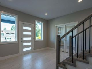 Photo 14: 2400 Penfield Rd in CAMPBELL RIVER: CR Willow Point House for sale (Campbell River)  : MLS®# 837593