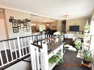 Photo 13: 5244 GENIER LAKE ROAD: Barriere House for sale (North East)  : MLS®# 161870