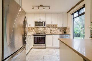 Photo 3: 103 9125 CAPELLA DRIVE in Burnaby: Simon Fraser Hills Townhouse for sale (Burnaby North)  : MLS®# R2560359