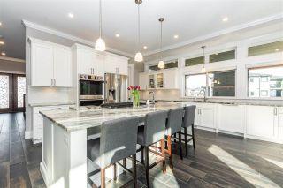 Photo 7: 6432 FAIRWAY Street in Chilliwack: Sardis East Vedder Rd House for sale (Sardis)  : MLS®# R2549649