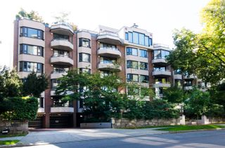 """Photo 24: PH4 1950 ROBSON Street in Vancouver: West End VW Condo for sale in """"THE CHATSWORTH"""" (Vancouver West)  : MLS®# R2619164"""