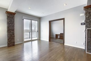 Photo 14: 37 Sage Hill Landing NW in Calgary: Sage Hill Detached for sale : MLS®# A1061545