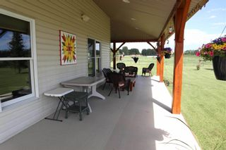 Photo 35: 461015 RR 75: Rural Wetaskiwin County House for sale : MLS®# E4249719
